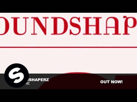 Soundshaperz - Cocaine (Original Mix) - YouTube