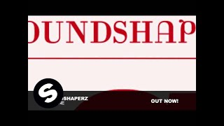 Soundshaperz  - Cocaine (Original Mix)