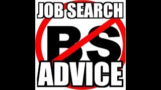 What LinkedIn Summary Should I Have to Attract Recruiters | NoBSJobSearchAdvice.com