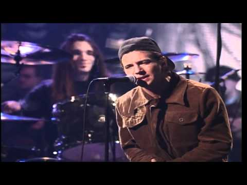 01   Pearl Jam   Oceans   MTV Unplugged