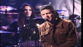 01   Pearl Jam   Oceans   MTV Unplugged