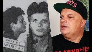 Krzysztof SKIBA: W więzieniu byłem traktowany gorzej niż morderca...