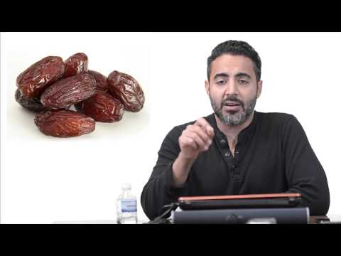 lose-weigh-fast-dr-oz,-eat-dates-to-lose-weight,-eat-dates