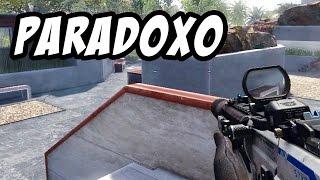 BLACK OPS 2 - Paradoxo da Lava Louças! (Call of Duty Multiplayer Gameplay)