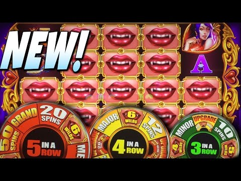Video Monopoly slot games free online