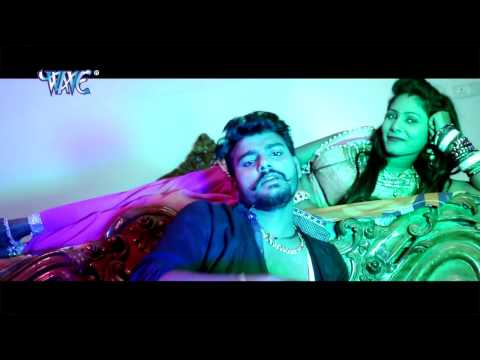 सुपरहिट गाना 2017 - Plang kare choy choy - Gunjan Singh - Mile Aiha Chori Chori - Bhojpuri Hot Song