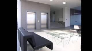 www.artlight.ru - светильники Egoluce(Обзор продукции фабрики Egoluce., 2012-01-22T19:18:37.000Z)