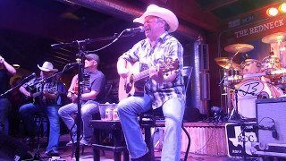 Mark Chesnutt - Women I