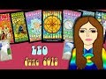 LEO JUNE 2018 Wish comes True! Tarot psychic reading forecast predictions