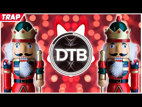 THE NUTCRACKER (Sleet 2020 Trap Remix)