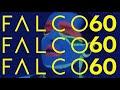 Falco 60 (DVD Trailer)