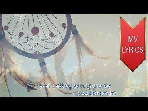 The First Moment | Martina Mcbride | Lyrics [Kara + Vietsub HD]