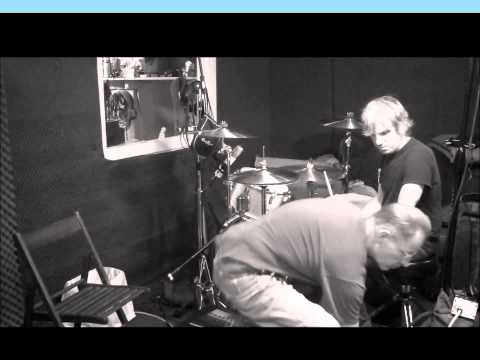 Scott Churilla Drum Interview (Part One)