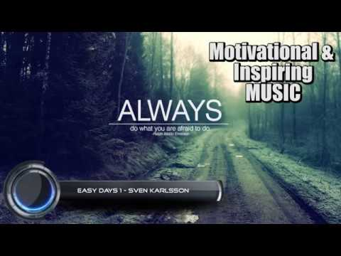The Best Indie music 2017 | Power Of Positivity | Motivational & Inspiring