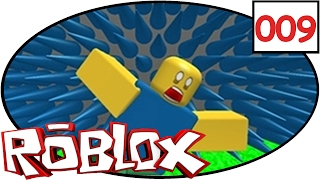 ROBLOX [009] Epic Minigames | Lets play | deutsch | Yourpick