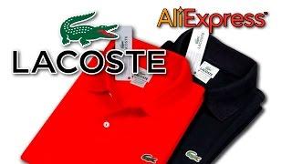 видео Купить женские футболки и поло ASOS (асос) с доставкой от производителя. Футболки и поло  ASOS по выгодным ценам.