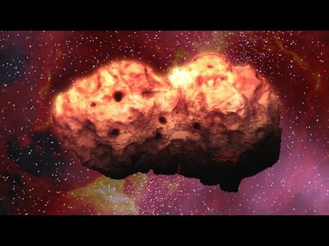 Science Bulletins: WISE to Scan the Infrared Sky