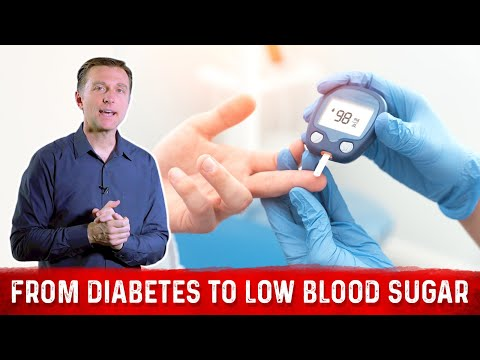 going-from-diabetes-to-low-blood-sugars-on-keto-&-intermittent-fasting