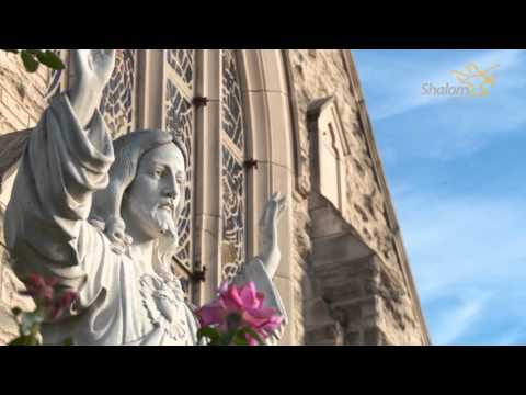 50 Faithful Years-Diocese of Brownsville
