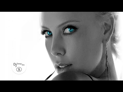 Best Mix Deep House 2017   Mix Set #22   Best Of Deep House Chill Out & New Tropical House Mix 2017
