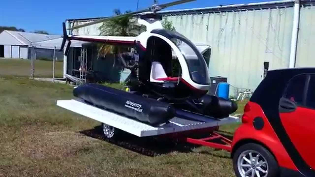 Small Trailers For Cars For Sale