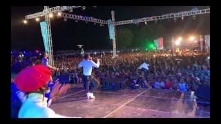 innoss-b-ft-diamond-platnumz---yo-pe-live-wasafi-festival