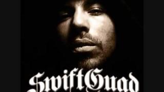 Swift Guad - Le Gouffre Présente : Swift Guad - Marche Arrière (Prod Char)
