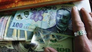 Secretul bogatieiSimbolurile banilor,cum ii atragi, inmultesti banii!