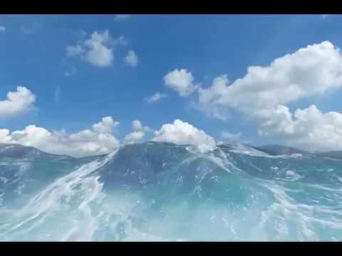 Саксофон и море Завораживающее сочетание