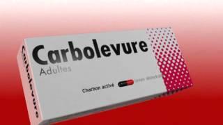 Carbolevure - Armédias concept