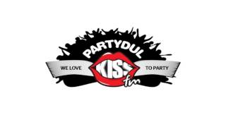 Partydul Kiss FM ed.430 by Supravibe