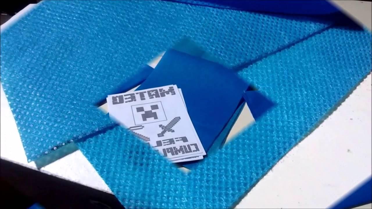 28df41324 como confeccionar bolsitas de friselina - YouTube