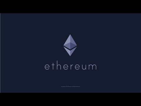 Ethereum Mining - Ethereum Mining Cloud Guide