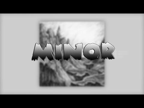 Miyagi \u0026 Andy Panda - Minor (Текст) 2020