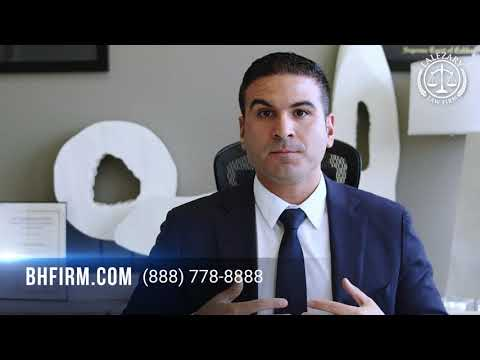 lalezary-law-firm---california-personal-injury-law-firm-(extended)