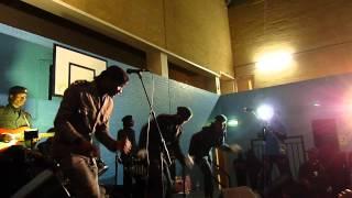 vuclip JAH PREYZAH LIVE IN DUNSTABLE 05/05/2013