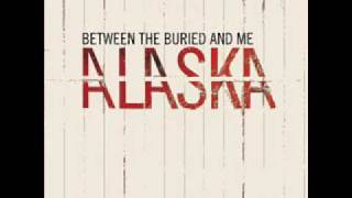 Between the Buried and Me - Croakies and Boatshoes