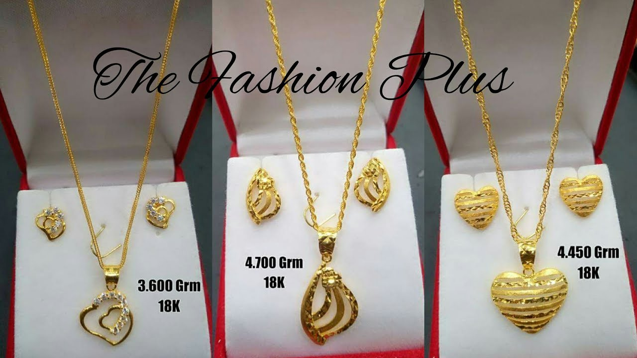 capricorn gold jewellery transformation asset jewelry zoeblac products