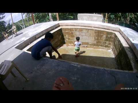 TESTING OUR NEW GOPRO CAMERA FROM MITCH IN AUSTRALIA EXPAT PHILIPPINES