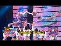 Arellano Chiefsquad | EB 90's Dance Contest Grand Finals | January 11, 2020