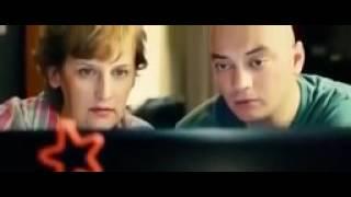NEW Комедия ЧТО ТВОРЯТ МУЖЧИНЫ 2 ОСТРОВ ВЕЗЕНИЯ 18+ Romance Comedy Movie 720p