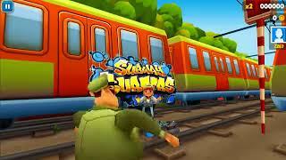Best Kid Games   Adventure Children Game Free Online   Videos for Kids   YouTube