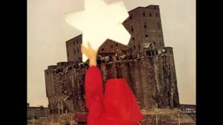 DEAD CAN DANCE - Mesmerism