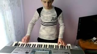 Saint tropez (instrumental)