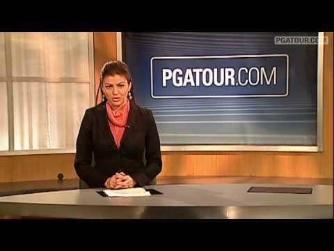 PGA TOUR Today: Sunday At Arnold Palmer Invitational 2010