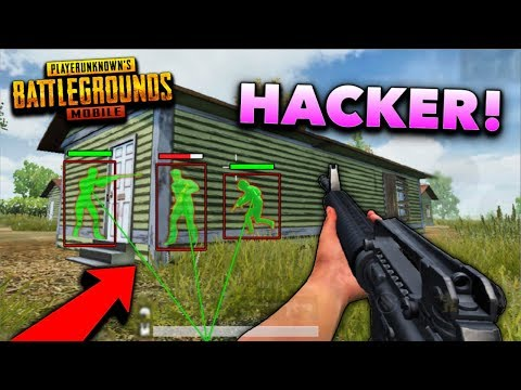 Pubg Mobile Tricks And Hacks