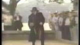 DTRASH107 - NWODTLEM - 08 The Groggs -  Bocce Beats