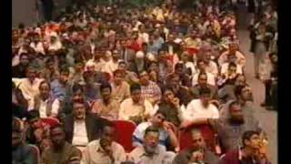 Debat islam vs kristen 22 DR.m. zakir na...