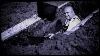 Страшная история на ночь   Крик из могилы