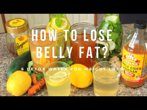 HOW TO LOSE BELLY FAT OR LOSE WEIGHT FAST W/O EXERCISE AT HOME: LOCKDOWN EDITION || Marish Bunoan